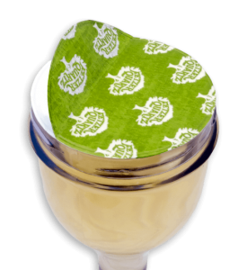 product gallery beverage wine