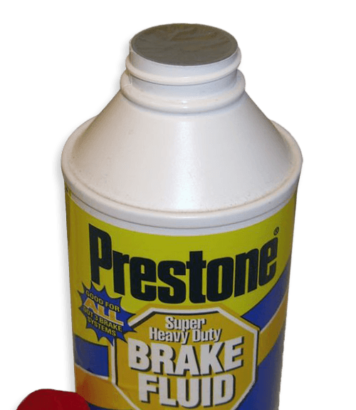 product gallery chemical brake fluid