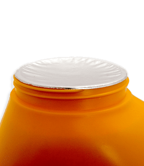 product gallery chemical