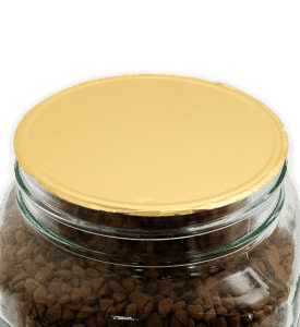 product gallery dry powedered beverage coffee