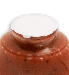 product gallery food salsa