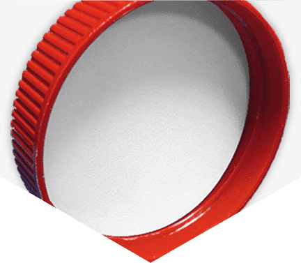 product datasheets traditional reseal c25 foam
