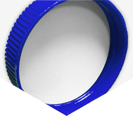 product datasheets traditional reseal esterfoam