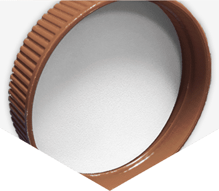 product datasheets traditional reseal esterfoil