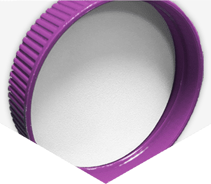 product datasheets traditional reseal pulp