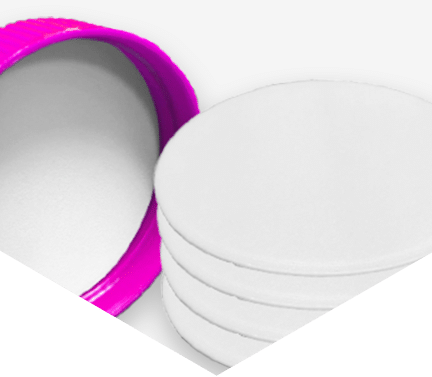 product-datasheets-traditional-reseal-unifoam-ps